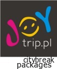 CITYBREAK PACKAGES